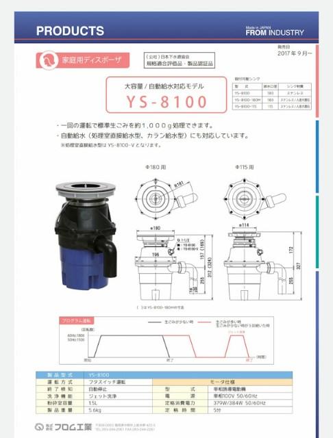 f:id:hitachibana:20210314091429j:image