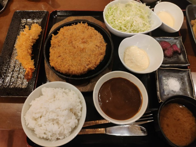 f:id:hitachibana:20210314180031j:image