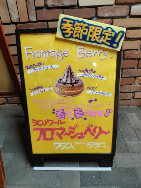 f:id:hitachibana:20210314191237j:image