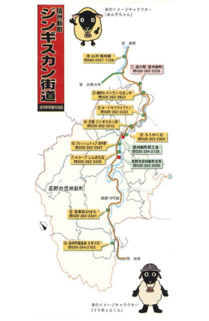 f:id:hitachibana:20210314211115j:image