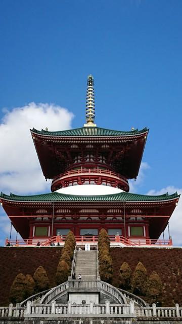 f:id:hitachibana:20210317224617j:image