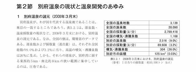 f:id:hitachibana:20210322220235j:image