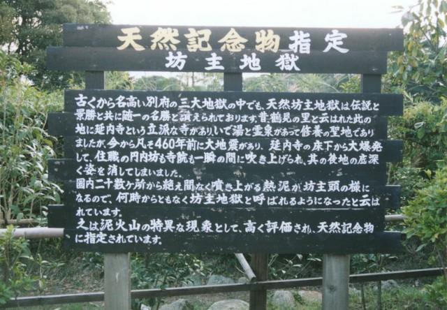 f:id:hitachibana:20210322232041j:image