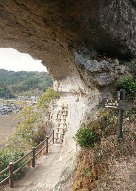 f:id:hitachibana:20210323204305j:image