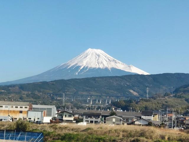 f:id:hitachibana:20210324081549j:image