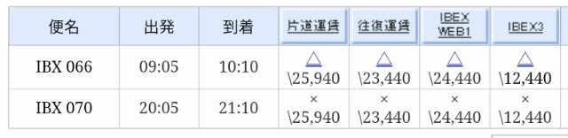 f:id:hitachibana:20210326235352j:image
