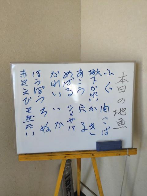 f:id:hitachibana:20210328221302j:image