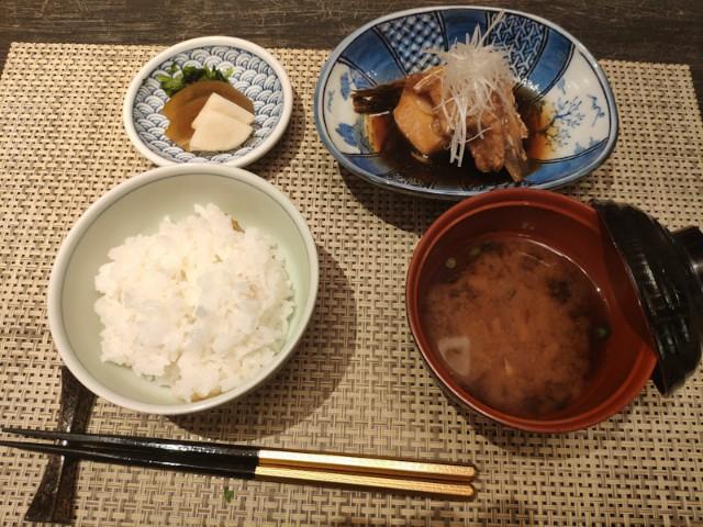 f:id:hitachibana:20210329204309j:image