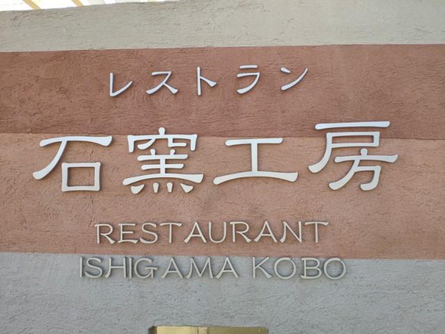 f:id:hitachibana:20210330080758j:image