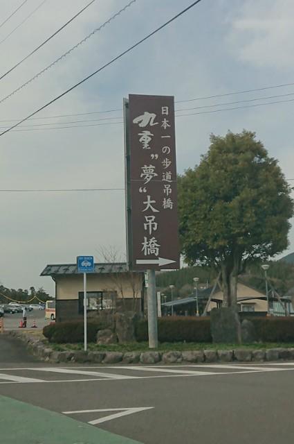 f:id:hitachibana:20210330210114j:image