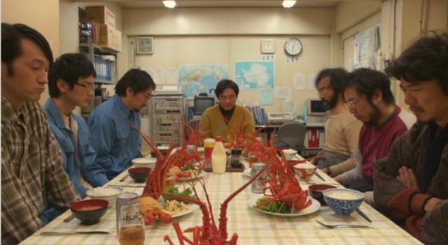 f:id:hitachibana:20210401124556j:image