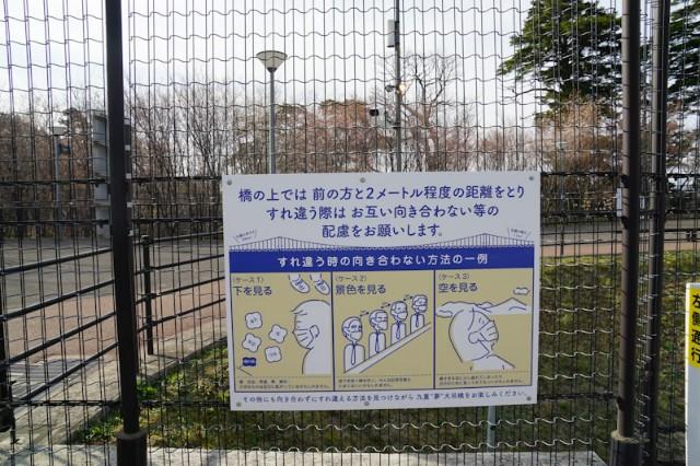 f:id:hitachibana:20210402081559j:image