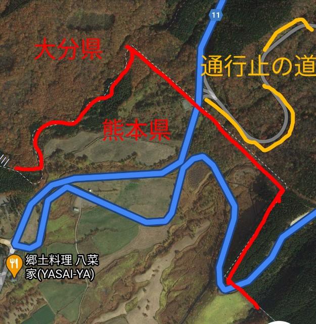 f:id:hitachibana:20210402210555j:image
