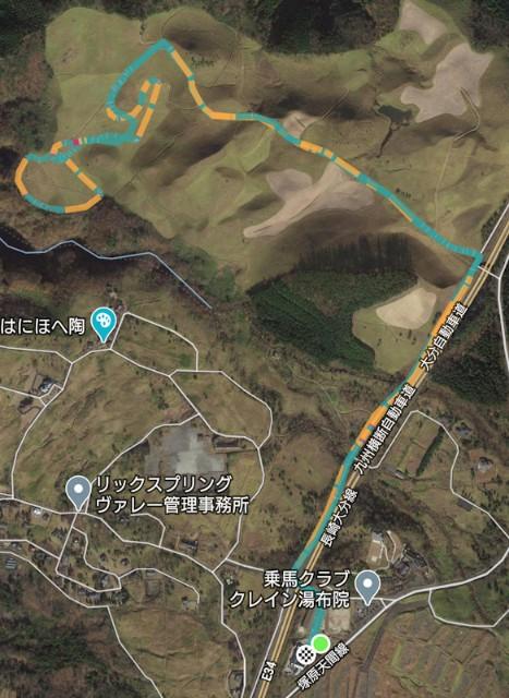 f:id:hitachibana:20210403232612j:image