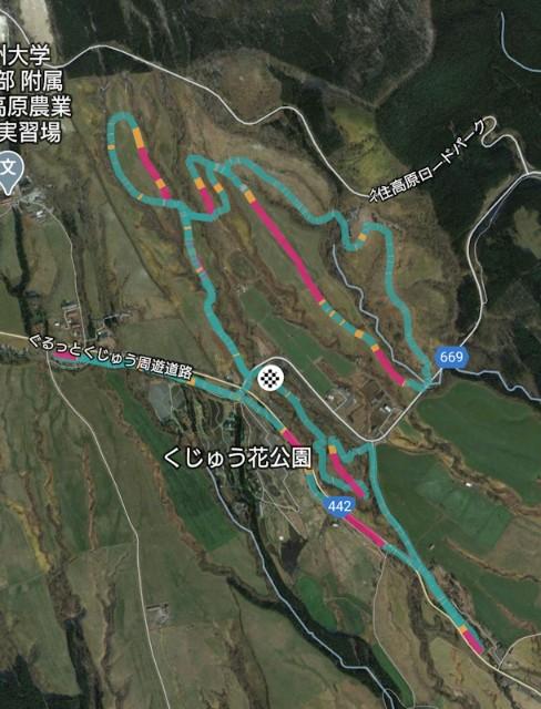 f:id:hitachibana:20210403232720j:image