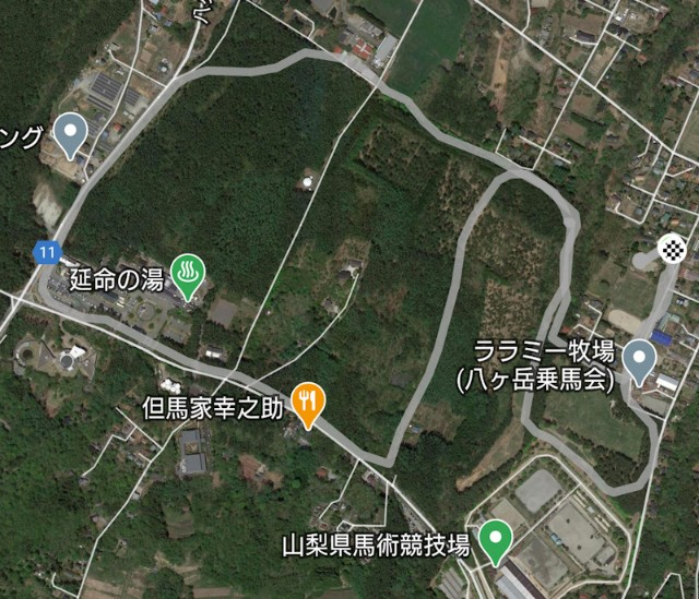 f:id:hitachibana:20210403233320j:image