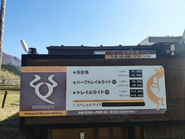 f:id:hitachibana:20210404003620j:image