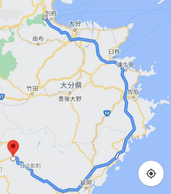 f:id:hitachibana:20210404173748j:image