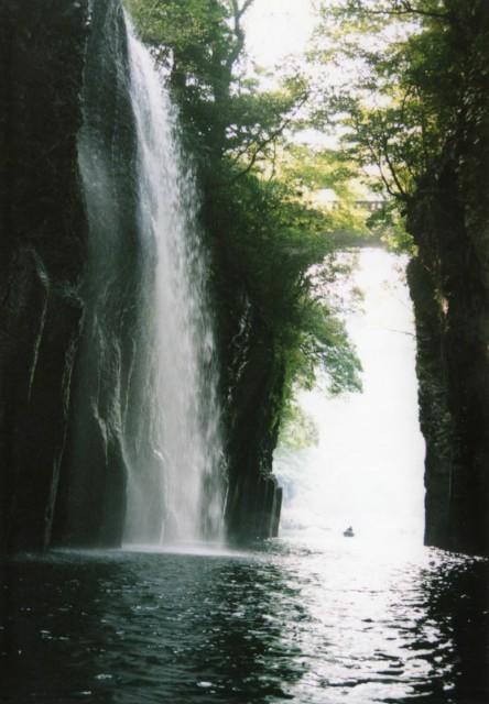 f:id:hitachibana:20210406002652j:image