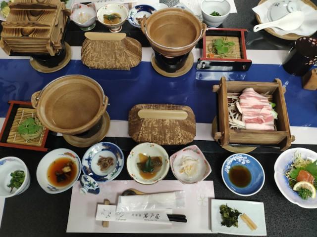 f:id:hitachibana:20210406124732j:image