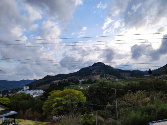 f:id:hitachibana:20210406124820j:image