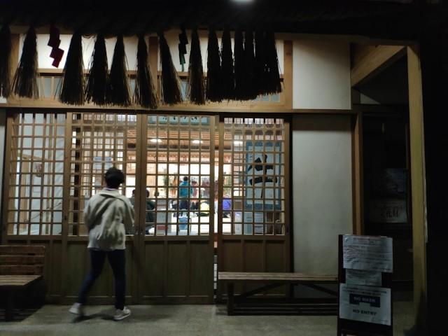 f:id:hitachibana:20210406202932j:image