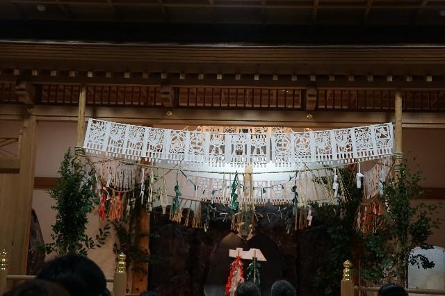 f:id:hitachibana:20210406203012j:image