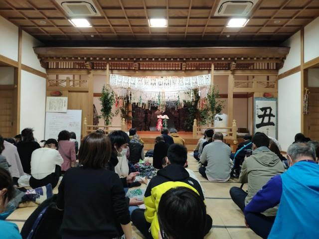 f:id:hitachibana:20210406203328j:image