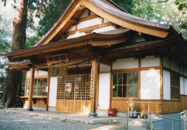 f:id:hitachibana:20210407001228j:image