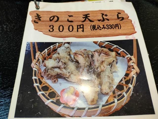 f:id:hitachibana:20210407214224j:image