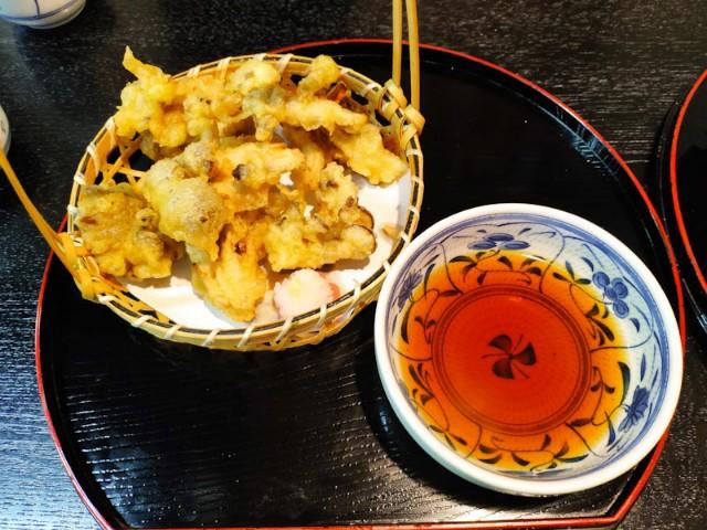 f:id:hitachibana:20210407214239j:image