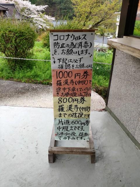 f:id:hitachibana:20210408080409j:image