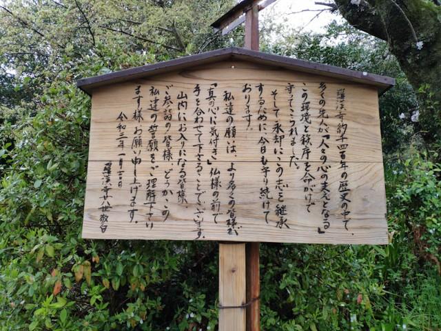 f:id:hitachibana:20210408080756j:image