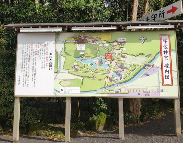 f:id:hitachibana:20210408082127j:image