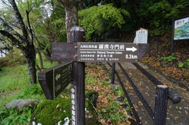 f:id:hitachibana:20210409110314j:image