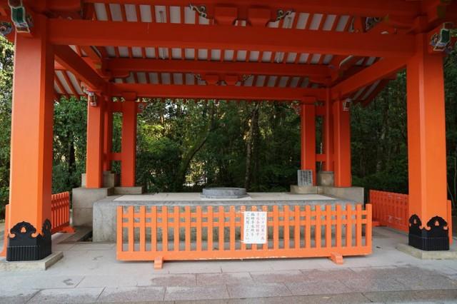 f:id:hitachibana:20210409111430j:image