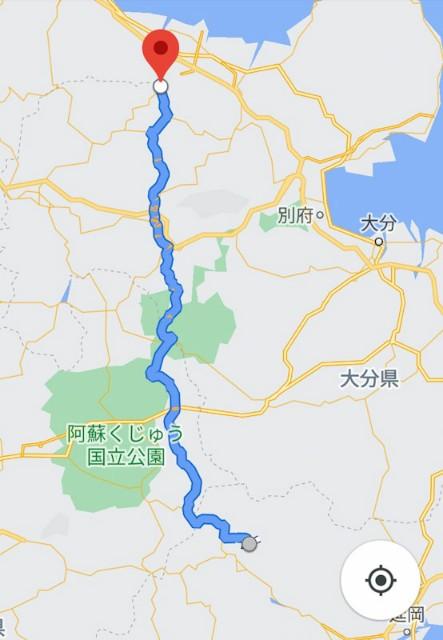 f:id:hitachibana:20210410102855j:image