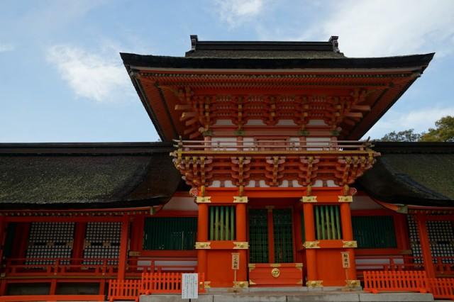 f:id:hitachibana:20210412002526j:image
