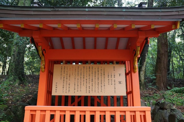 f:id:hitachibana:20210412002614j:image