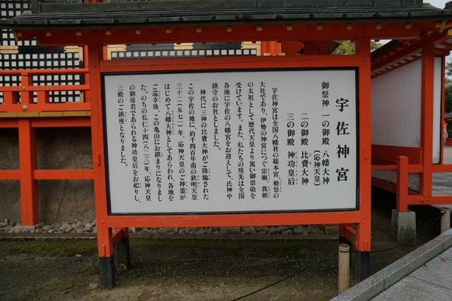 f:id:hitachibana:20210412002658j:image