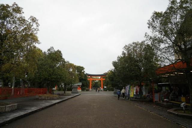 f:id:hitachibana:20210412002740j:image
