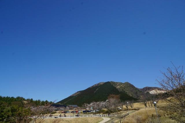 f:id:hitachibana:20210413080313j:image