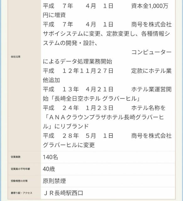 f:id:hitachibana:20210419235920j:image