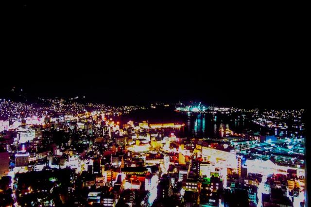 f:id:hitachibana:20210420235155j:image