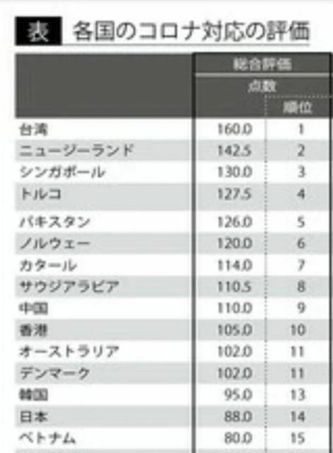 f:id:hitachibana:20210429014055j:image