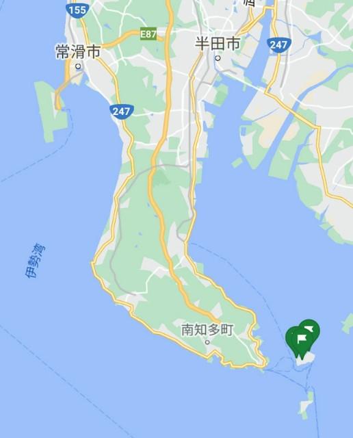 f:id:hitachibana:20210503201448j:image