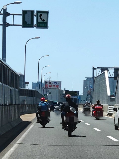 f:id:hitachibana:20210503222326j:image