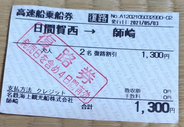 f:id:hitachibana:20210504002508j:image