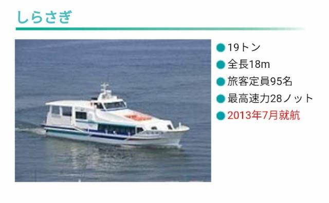 f:id:hitachibana:20210504004015j:image