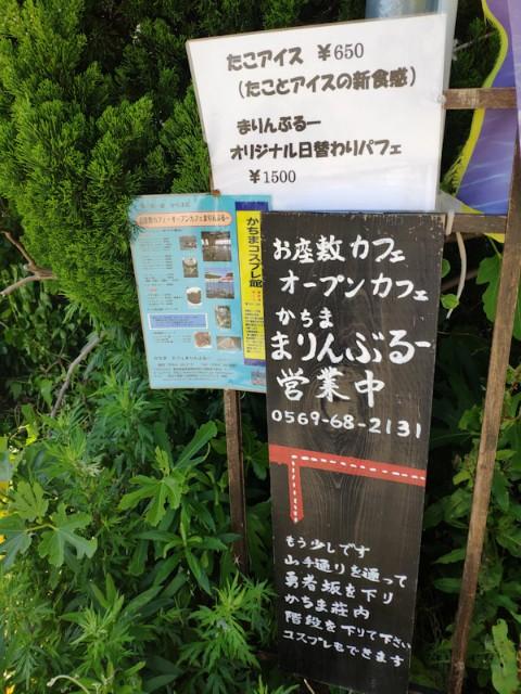 f:id:hitachibana:20210504012111j:image